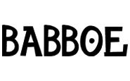 http://grafioffshorenepal.com///wp-content/uploads/2014/05/babboe1.jpg