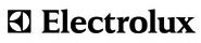 http://grafioffshorenepal.com///wp-content/uploads/2014/05/electrolux2.jpg
