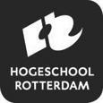 http://grafioffshorenepal.com///wp-content/uploads/2014/05/hogeschool_rotterdam1.jpg