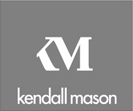 http://grafioffshorenepal.com///wp-content/uploads/2014/05/kendalmassion-c.png