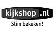 http://grafioffshorenepal.com///wp-content/uploads/2014/05/kijkshop1.jpg