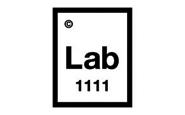 http://grafioffshorenepal.com///wp-content/uploads/2014/05/lab11111.jpg