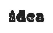 http://grafioffshorenepal.com///wp-content/uploads/2014/05/lemz1.jpg