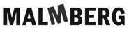http://grafioffshorenepal.com///wp-content/uploads/2014/05/malmberg_logo.jpeg