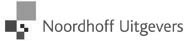 http://grafioffshorenepal.com///wp-content/uploads/2014/05/noordhoff1.jpg