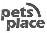http://grafioffshorenepal.com///wp-content/uploads/2014/05/petsplace-c.png