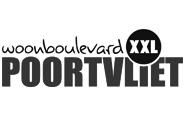 http://grafioffshorenepal.com///wp-content/uploads/2014/05/poortvliet1.jpg