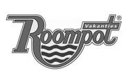 http://grafioffshorenepal.com///wp-content/uploads/2014/05/rommpot1.jpg