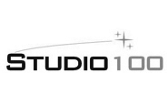http://grafioffshorenepal.com///wp-content/uploads/2014/05/studio100.jpg