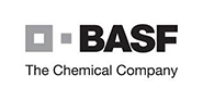 http://grafioffshorenepal.com///wp-content/uploads/2014/07/BASF1.jpg