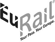 http://grafioffshorenepal.com///wp-content/uploads/2014/07/logo-EUrail.jpg