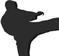 http://grafioffshorenepal.com///wp-content/uploads/2014/07/logo_karatecenter_rapperwil1.jpg