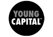 http://grafioffshorenepal.com///wp-content/uploads/2014/07/youngcapital3.jpg